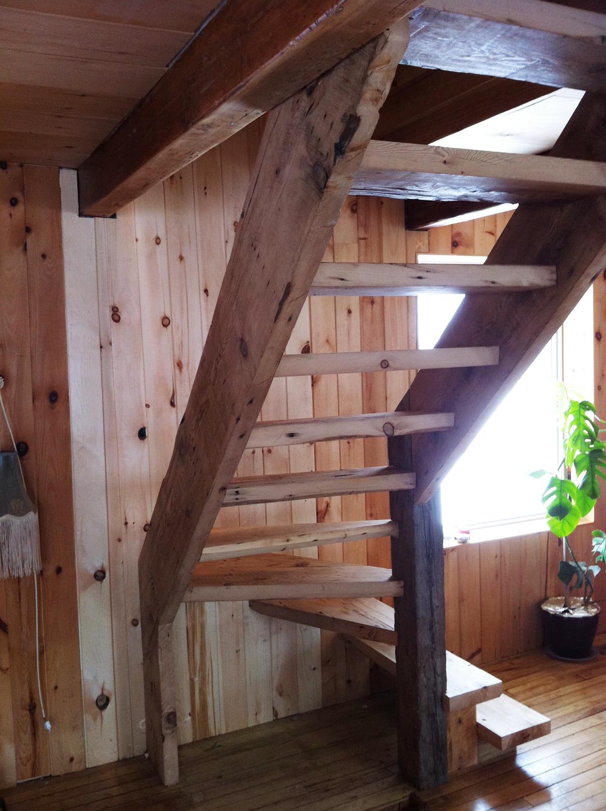 escalier_rough_02