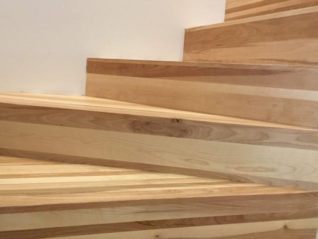 Escalier DesÉcores